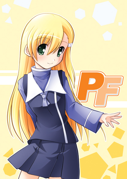 PF1-h2.jpg